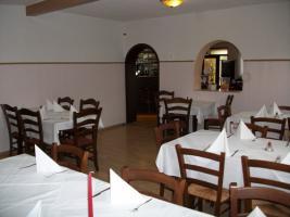 Foto 3 Pizzeria Gaststätte