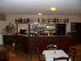 Foto 4 Pizzeria Gaststätte