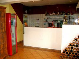 Foto 4 Pizzeria im Gewerbegebiet in Duisburg-Neum�hl zu verkaufen!!!