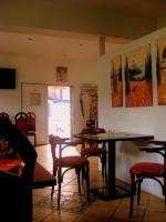 Foto 5 Pizzeria im Gewerbegebiet in Duisburg-Neum�hl zu verkaufen!!!