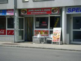 Foto 2 Pizzeria am Hauptbahnhof Wiener Neustadt