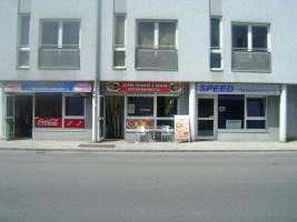 Foto 4 Pizzeria am Hauptbahnhof Wiener Neustadt