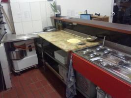 Foto 4 Pizzeria zu verkaufen