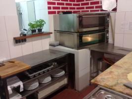 Foto 5 Pizzeria zu verkaufen