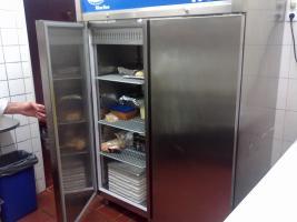 Foto 7 Pizzeria zu verkaufen