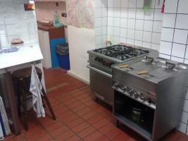 Foto 8 Pizzeria zu verkaufen