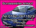Pkw Ankauf Düsseldorf Tel-0162-7671823 Pkw Ankauf Düsseldorf KFZ Ankauf