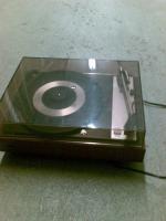 Foto 2 Plattenspieler Dual CS 430