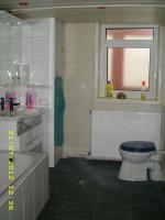Foto 3 Platz für Familie mit 2 Kindern - 1 Familienhaus