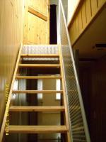 Foto 7 Platz für Familie mit 2 Kindern - 1 Familienhaus