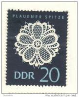 Foto 2 Plauener Spitze