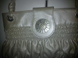 Foto 2 Playboy Handtasche