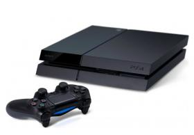 Playstation 4 - Handy - Vodafone - Telekom -