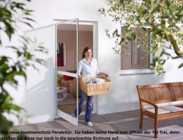 plissee rollos insektenschutz rollo hochneukirch pollenschutzgitter insektenschutzgitter neher. Black Bedroom Furniture Sets. Home Design Ideas