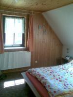 Foto 5 Pobershau/Erzgebirge EFH zu verkaufen