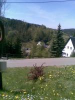 Foto 12 Pobershau/Erzgebirge EFH zu verkaufen