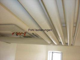 Pohl Isolierungen Sprockhövel