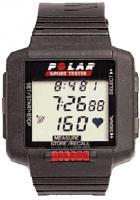 Polar Sport Tester PE4000 Pulsuhr + Interface
