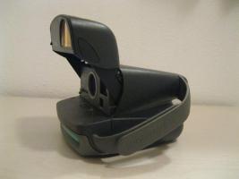 Foto 2 Polaroid 600 Sofortbildkamera
