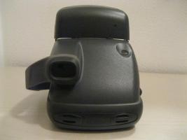 Foto 3 Polaroid 600 Sofortbildkamera
