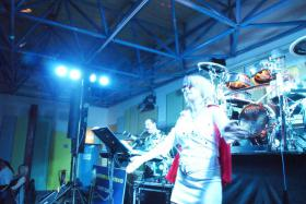 Polnische band zespol weselny Polska Kapela muzyka  Hochzeitsband Livemusik Liveband Live, Sängerin zabawa,