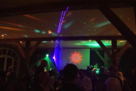 Foto 4 Polnische band zespol weselny Polska Kapela muzyka  Hochzeitsband Livemusik Liveband Live, Sängerin zabawa,
