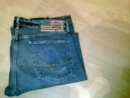 Polo Jeans (Ralph Lauren) / Spencer ranger / neu /
