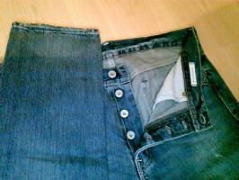 Foto 2 Polo Jeans (Ralph Lauren) / Spencer ranger / neu /