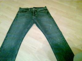 Foto 3 Polo Jeans (Ralph Lauren) / Spencer ranger / neu /