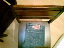 Foto 4 Polo Jeans (Ralph Lauren) / Spencer ranger / neu /