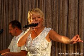 Foto 8 Polska muzyka WESELE Live band  Hochzeitsband