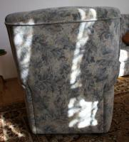 Foto 4 Polstergarnitur bestehend aus 3-Sitzer + 2Sessel Topzustand !!!