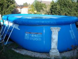 Pool 545 X 365
