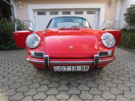 Foto 2 Porsche 912