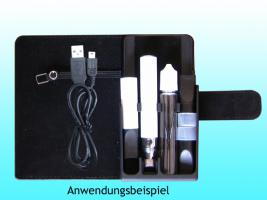 Portable Ladestation