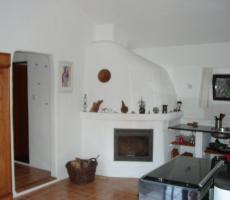 Foto 2 Portugal, Monchique, Hinterland, teilrenovierte Farm - Selbstversorger