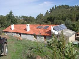Foto 8 Portugal, Monchique, Hinterland, teilrenovierte Farm - Selbstversorger