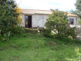 Foto 9 Portugal, Monchique, Hinterland, teilrenovierte Farm - Selbstversorger