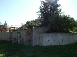 Foto 11 Portugal, Monchique, Hinterland, teilrenovierte Farm - Selbstversorger