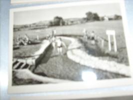 Foto 4 Postkarten-Urlaubkarten sehr alt