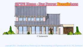 Foto 2 Power Energiehaus