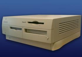 Power Macintosh G3 / Power Mac G3