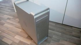 PowerMac G5 1,8 GHz