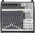 PowerMixer Phonic Powerpod 1860 2