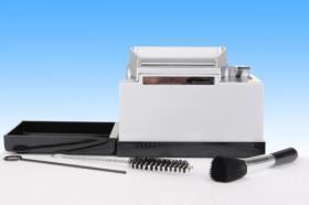 Foto 3 Powermatic II - elektrische Stopfmaschine NEU & OVP