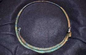Foto 4 Präkolumbianische und keltische Sammlungen zu verkaufen