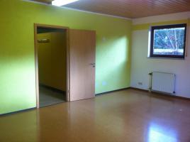 Praxis/Büroräume in Sonnenbühl zu vermieten
