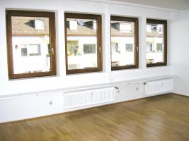 Foto 2 Praxis Mitmieter gesucht f�r zweiten Praxisraum B�roraum �bungs Raum 27 qm, zentral in Frankfurt