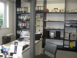 Foto 2 Praxis- oder Büroräume in Kitzingen-Randgemeinde