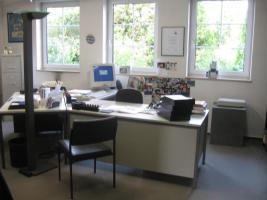 Foto 3 Praxis- oder Büroräume in Kitzingen-Randgemeinde